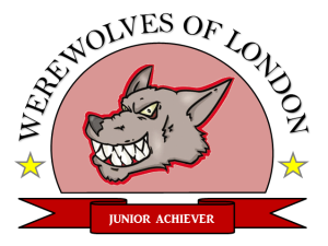 young achiever