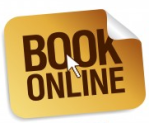 Click here to book Butlins online