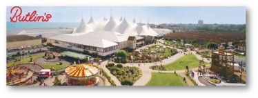 Picture of Butlins Bognor Regis