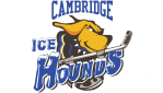 Cambridge Ice Hounds