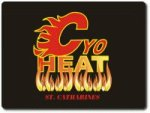 CYO Heat