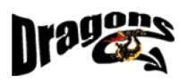 Durham Dragons - Canada