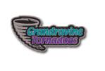 Grandravine Tornadoes