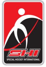 SHI logo