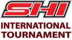 SHI_Tournament