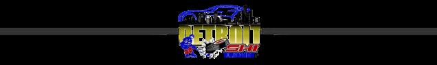 SHI 2014 Detroit