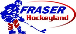 fraserhockeylandlogo2