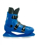 Skate Hire Boot