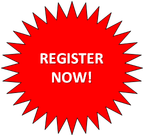 Click here for Online Registration form