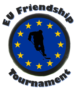 Click here for EU Friendship Tournaments