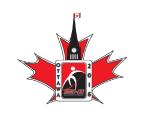 Ottawa2015