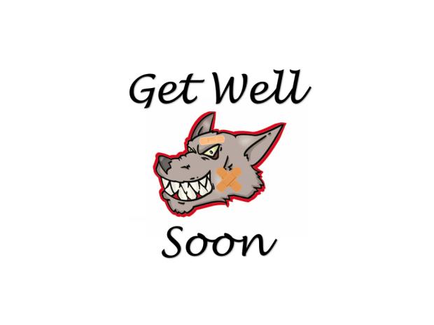 hurt_wolf