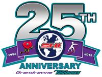 SHI 25th Anniversary Tournament photos